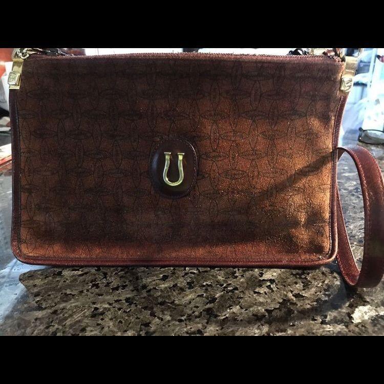 Caggiano Fine Calfskin Italian Leather