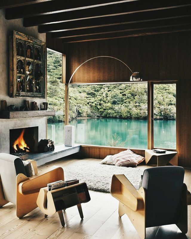 Interior Sweet home in 2018 House, House design, Interior