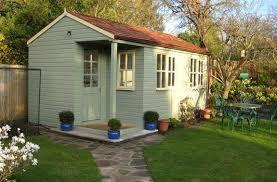 garden office designs uk - Google Search