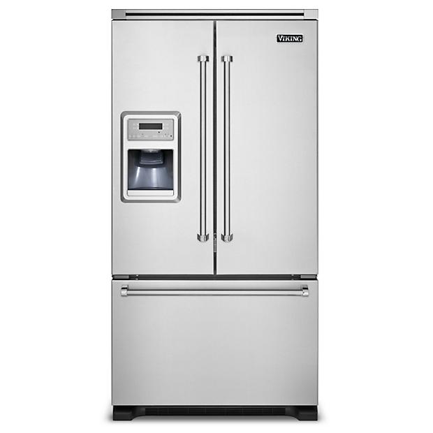 Viking Refrigerator Http Www Affordableappliancespoconos