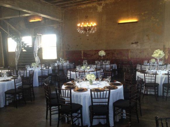Fantastic Wedding Venues Missouri Kansas City Engagement Inspiration Beutiful Home Inspiration Ommitmahrainfo