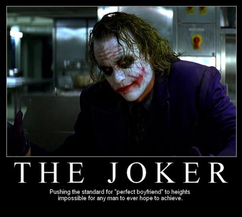 Heath Ledger Is My Life Heath Ledger Joker Quotes Joker Quotes Heath Ledger Joker
