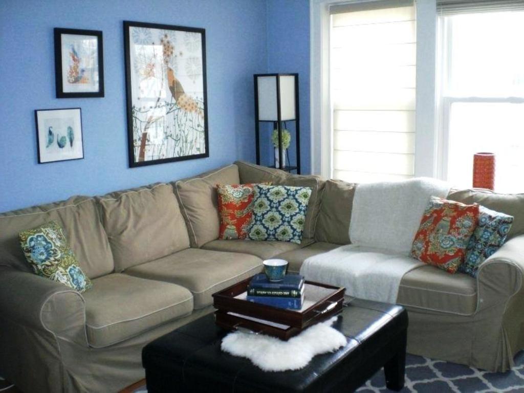 teal and orange living room decor  living room orange