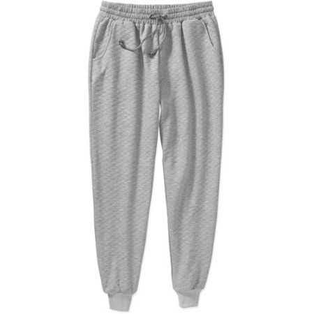 Essentials Fleece Jogger Bambino