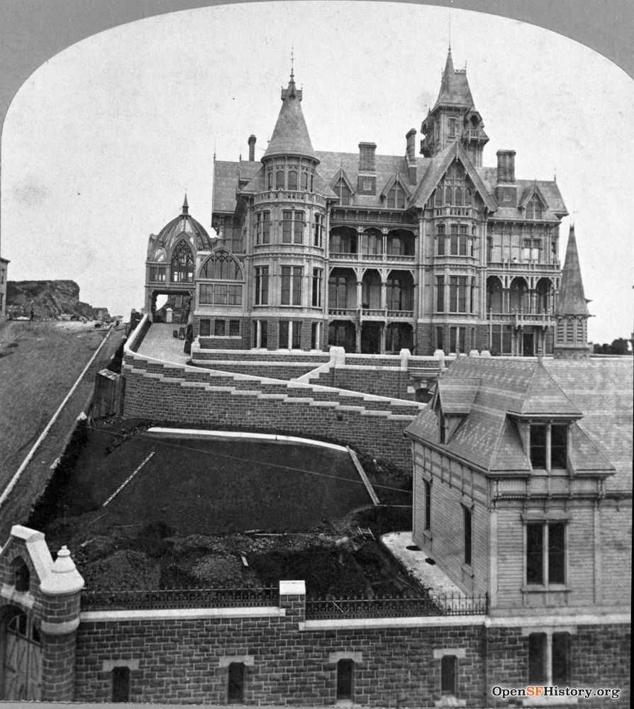Lost Buildings Of United States - Skyscrapercity