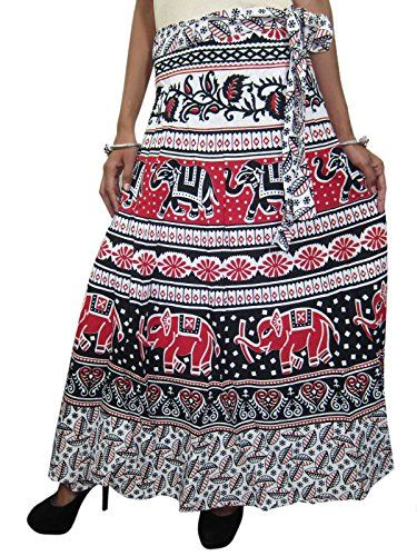 Images of wrap around dresses sarong