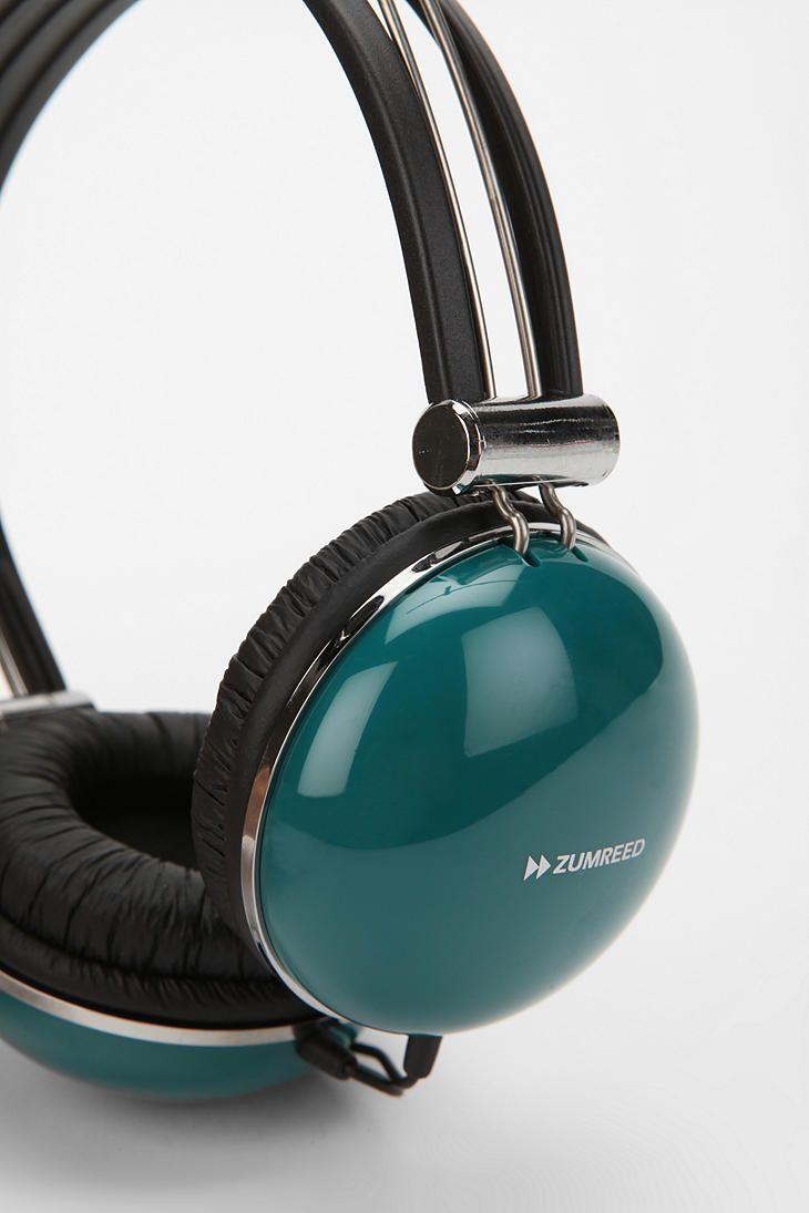 Zumreed Headphones Berry Headphones Sennheiser Headphones Skullcandy Headphones