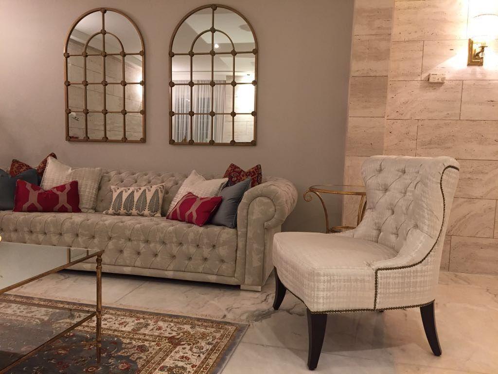 جبس الرياض تصميم داخلي On Instagram السعوديه 5879 جبس مغربي جبسم بورد فوم بديل الجبس بويات ايطاليه بويات جوتن جدار Home Decor Decor Furniture