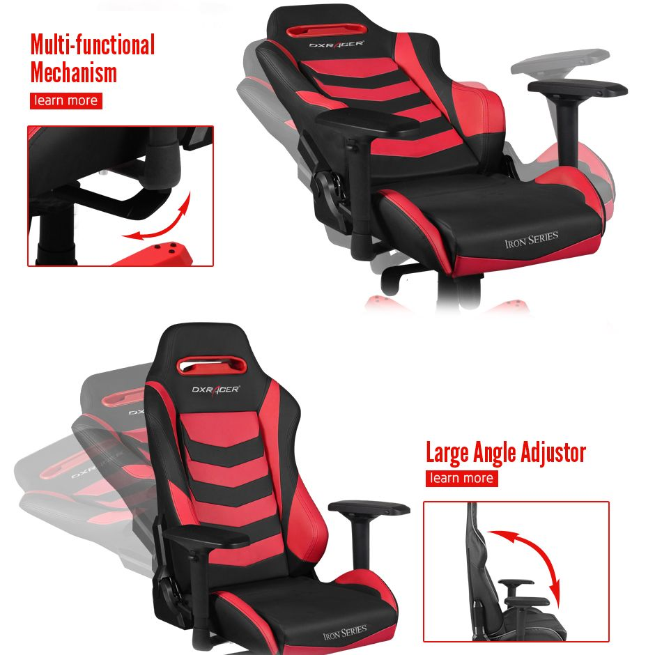 Astonishing Your Back Hurt While Sitting Too Long Timetry Our Chair Caraccident5 Cool Chair Designs And Ideas Caraccident5Info