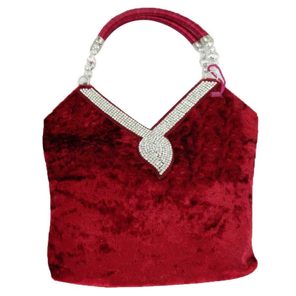 Ladies Handbags | Bag Lady | Pinterest | Ladies handbags, UX/UI ...