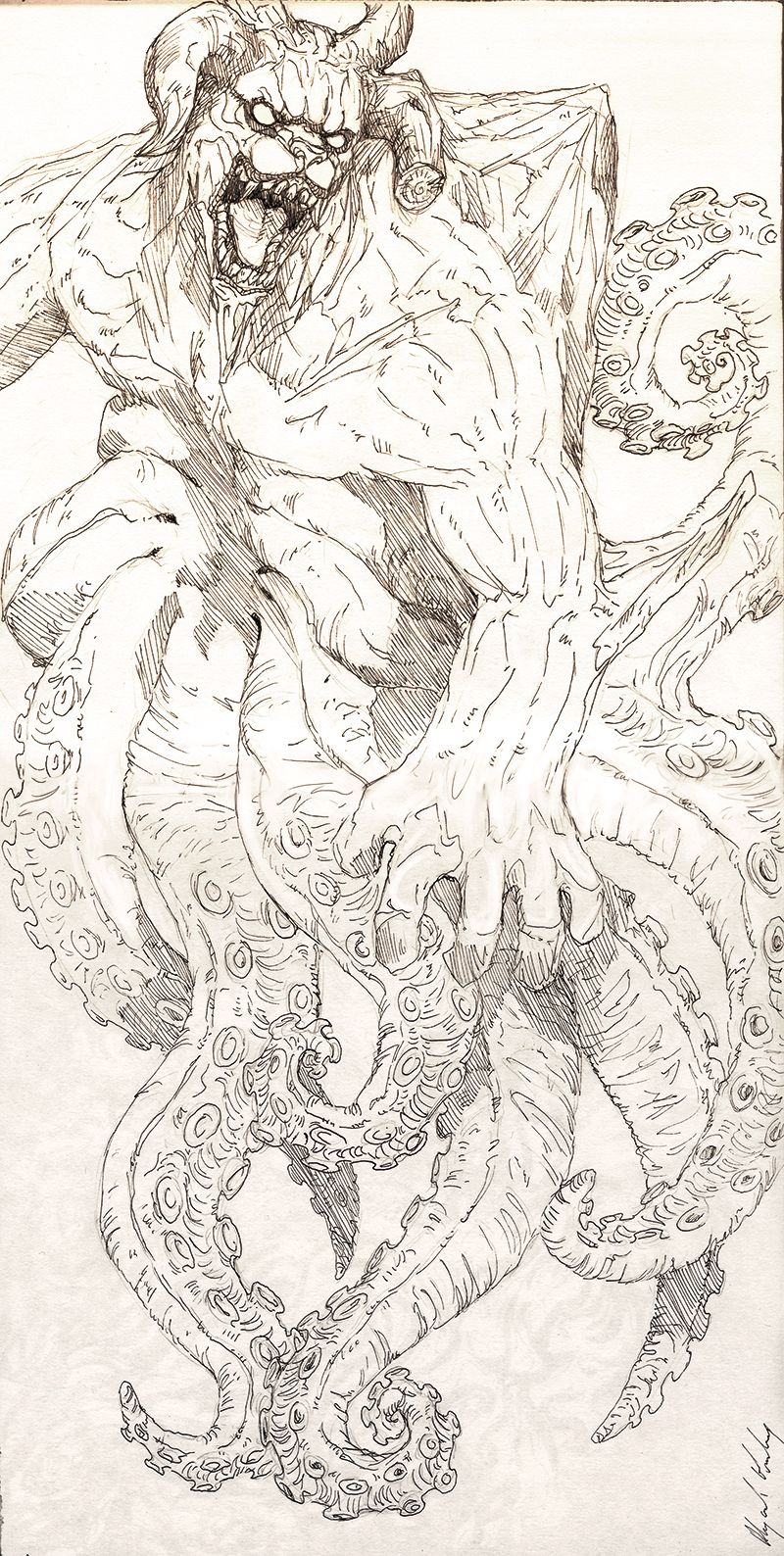 Must see Wallpaper Naruto Sketch - f3a0e778bd5f6036887c31891efc54ed  Pictures.jpg