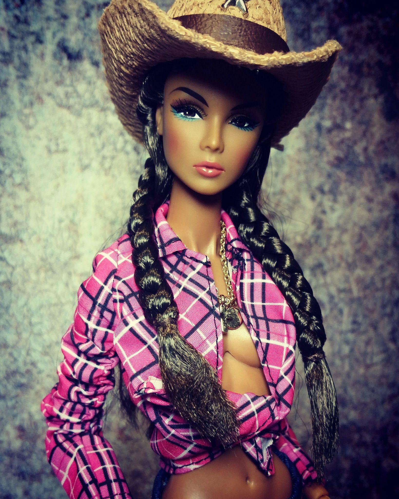 Texas girl texas dolls and barbie doll