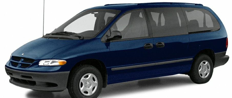 2000 Dodge Grand Caravan Owners Manual Year After Year The Dodge Caravan Is 1 Of The Top Rated A Couple Of Best Promoting Minivans In America Most Many Year