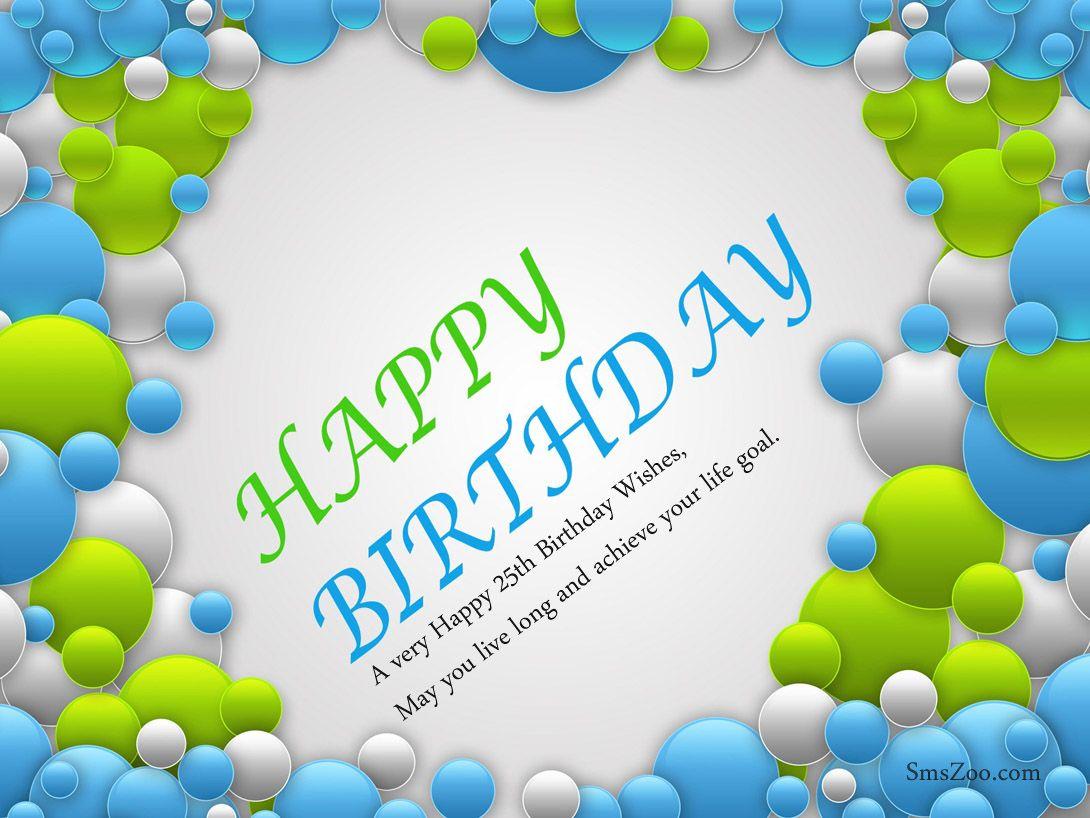 Pin By Sandra Illidge On Birthday Pic Pinterest Happy Birthday