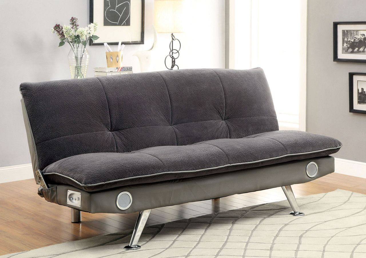 How Furniture Trends Are Changing Today Futon
