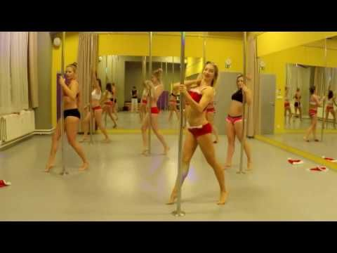 All I Want For Christmas Is You Pole Dance Choreo By Ruzenka Youtube Pole Dancing Pole Dancing Clothes Pole Dancing Fitness