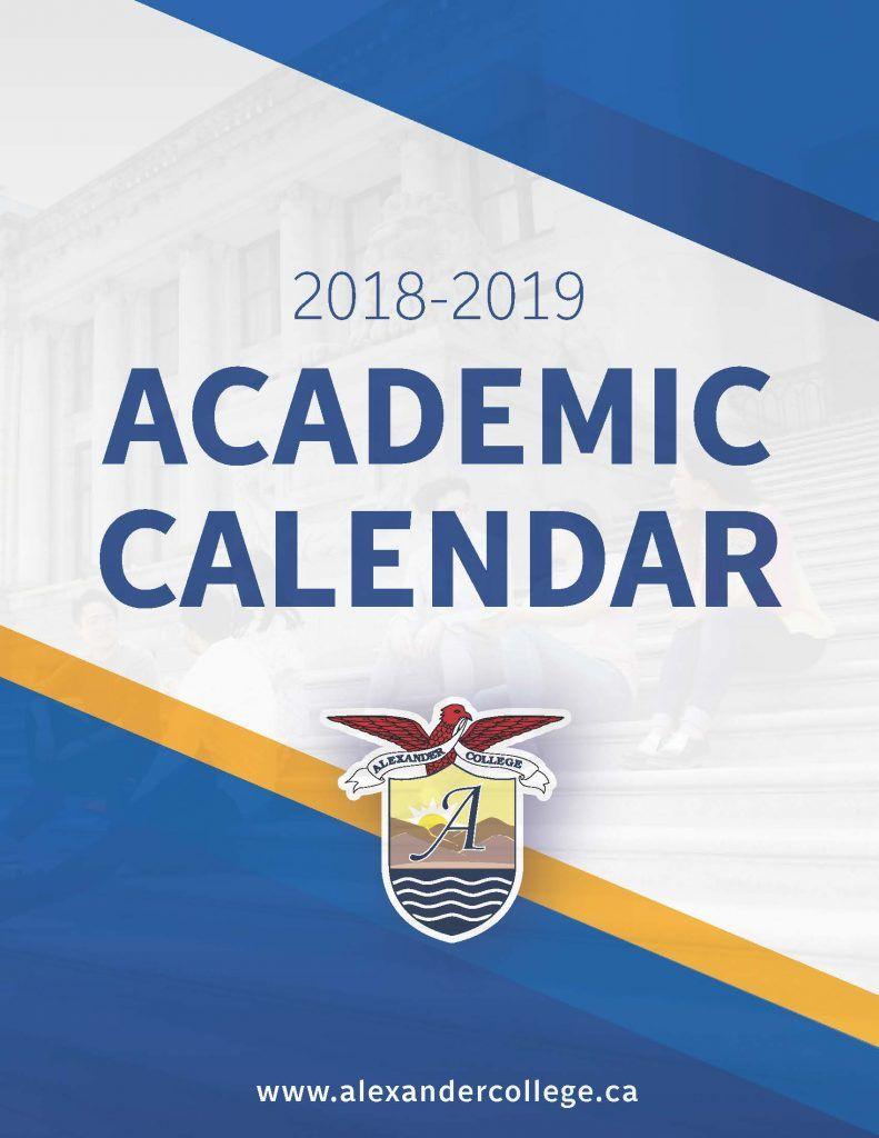 Gsu Academic Calendar Fall 2021 Gsu Edu Academic Calendar | Academic calendar, Calendar printables