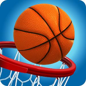 Kostenlose Basketball Spiele