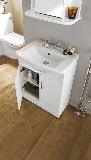 Bathroom Storage Ideas Bathroom Bathroom Vanity Units Sink Vanity Unit Vanity Units