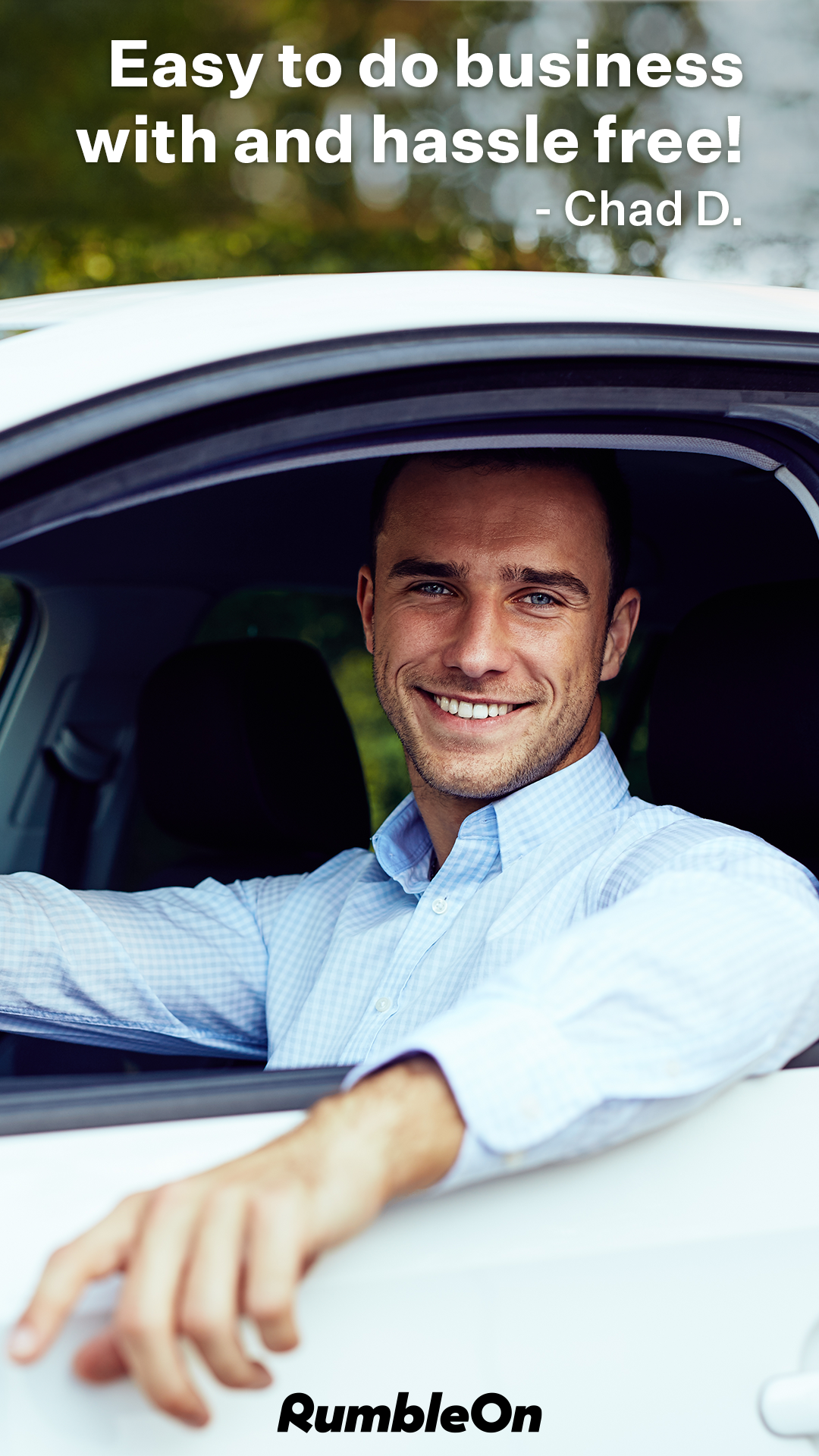 Taking The Stress Off You Is What We Do Sell Your Car With Us Today Auto Rumbleon Automotive Sellonline Tes In 2020 Selling Online Vehicles Sports Cars