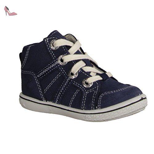 Ricosta Danny 2528500-17- , Bleu - Chaussures ricosta (*Partner-Link