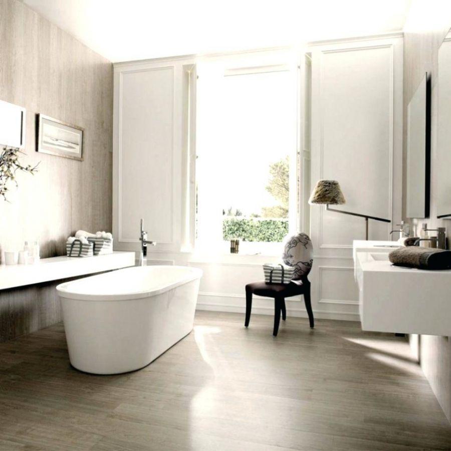 Lufterfrischer Set Deko Duft Badezimmer Raumduft Stabchen Teelicht