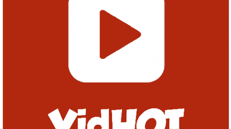 Download Aplikasi Vidhot Apk Versi 1 51 212 Terbaru 2019 Sihape Com Aplikasi Lagu Terbaik Film Barat