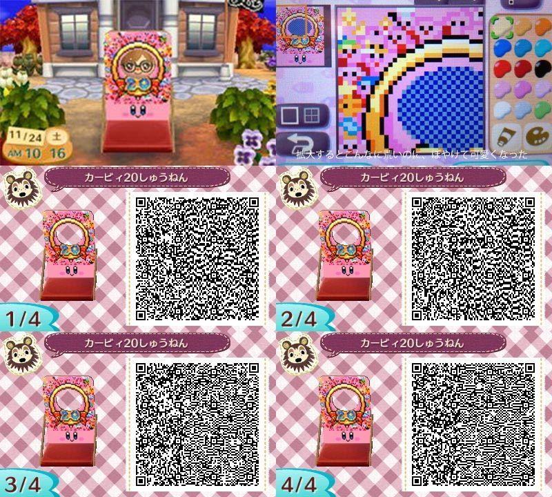 Animal Crossing New Leaf Acnl Animalcrossing