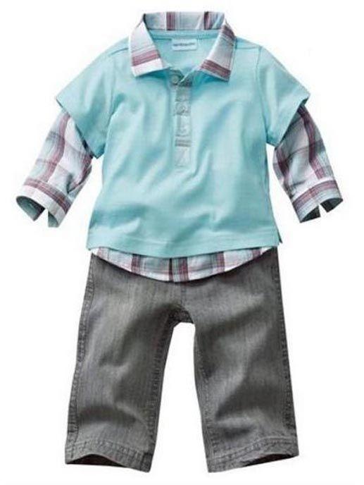 moldes de roupas de bebe gratis para imprimir - Pesquisa Google ... e529ba85864