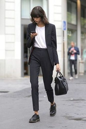 If the Shoe Fits, Wear it! How to Plan Your Entire Outfit Around Your Feet - Wit & Delight