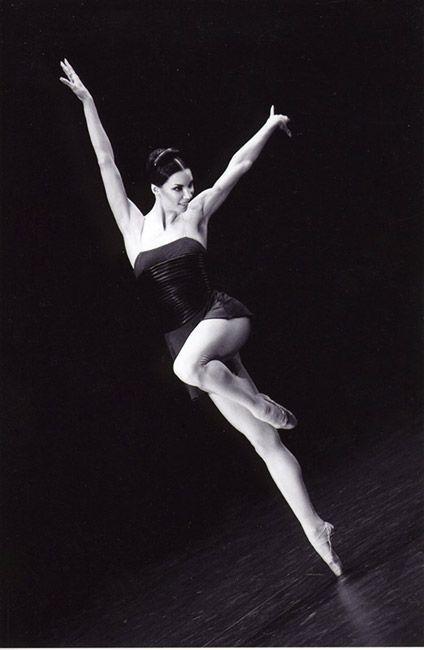 тебя очень-очень балерина мария алаш фото чувственные нежные
