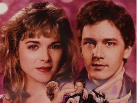 Mannequin Movie Trivia - The 80s Movies Rewind