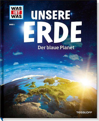 Unsere Erde 2 Sprecher Deutsch