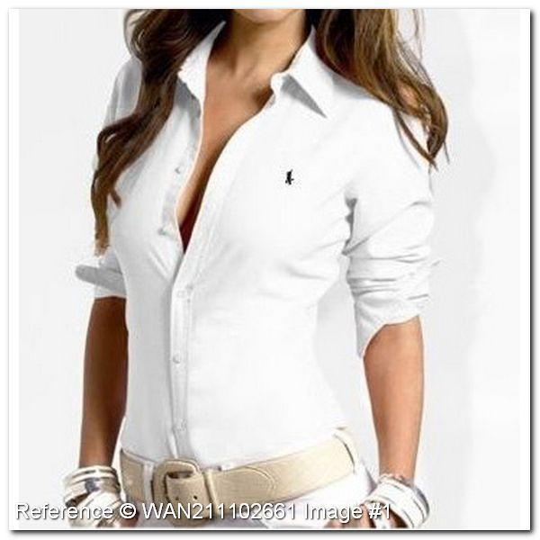 cheap-fashion-brands-polo-ralph-lauren-shirt-cq161gq-