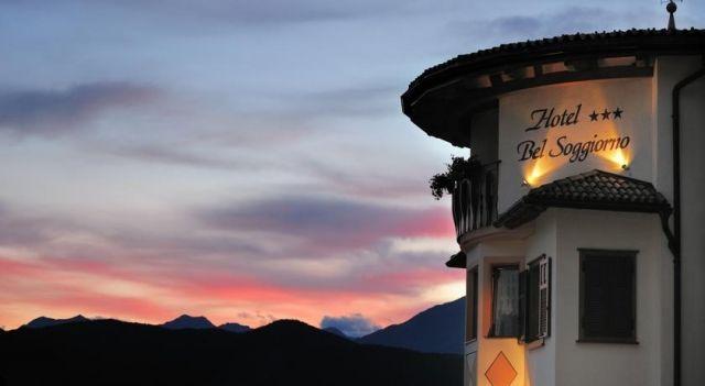 Blumen Hotel Bel Soggiorno - 3 Star #Hotel - $69 - #Hotels #Italy ...