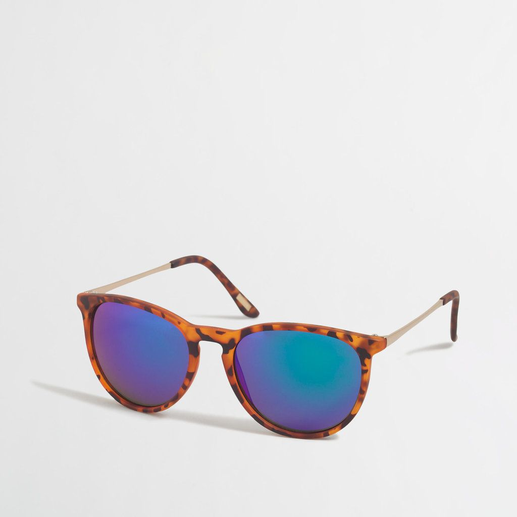 37 Pairs of Stylish Sunglasses to Feed Your Summer Addiction | Cheap ...