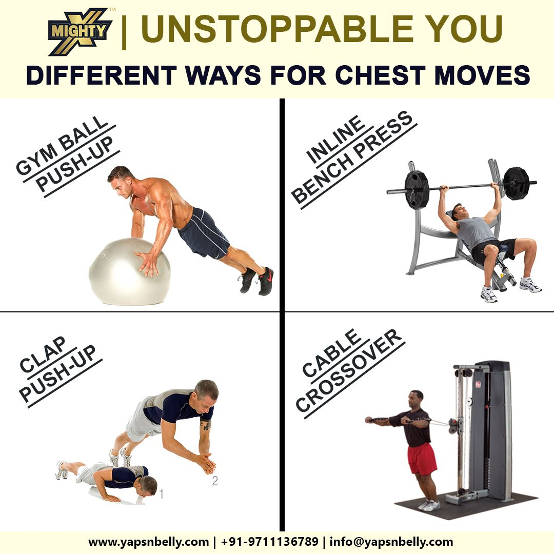 Workout Weights Pushup Gymlife Gymtime Getstrong Fitfam Fitlife Fitness Mightyx Gym Life Gym Time Fit Life