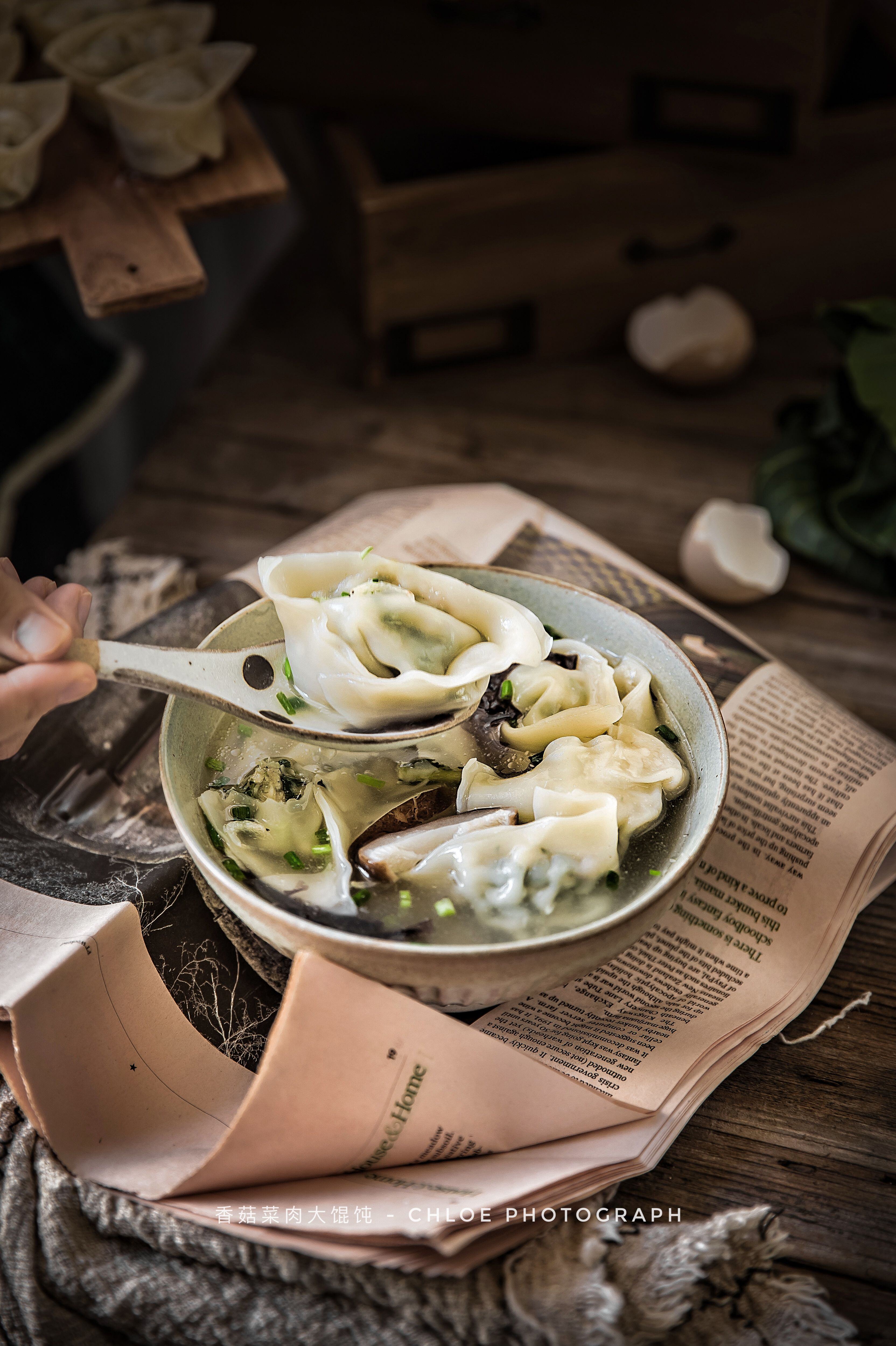 Pin By Crazy Go On Chinese Food Healthy Food Photography Entertaining Recipes Food Photo