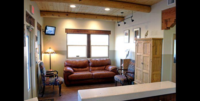 Meddleton Equine (With images)   Home decor, Barn design, Home