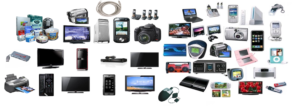 ce8199c262 Sell4Bids is the best Marketplace to buy and sell used stuff locally.  Dinner cool online Auction and bidding system to list your items.