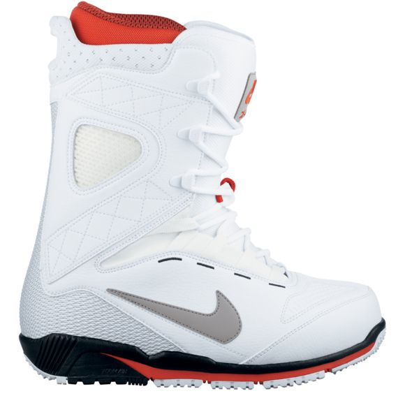 Nike Zoom Kaiju A.k.A. Butter | Nike, Comfortable boots, Boots