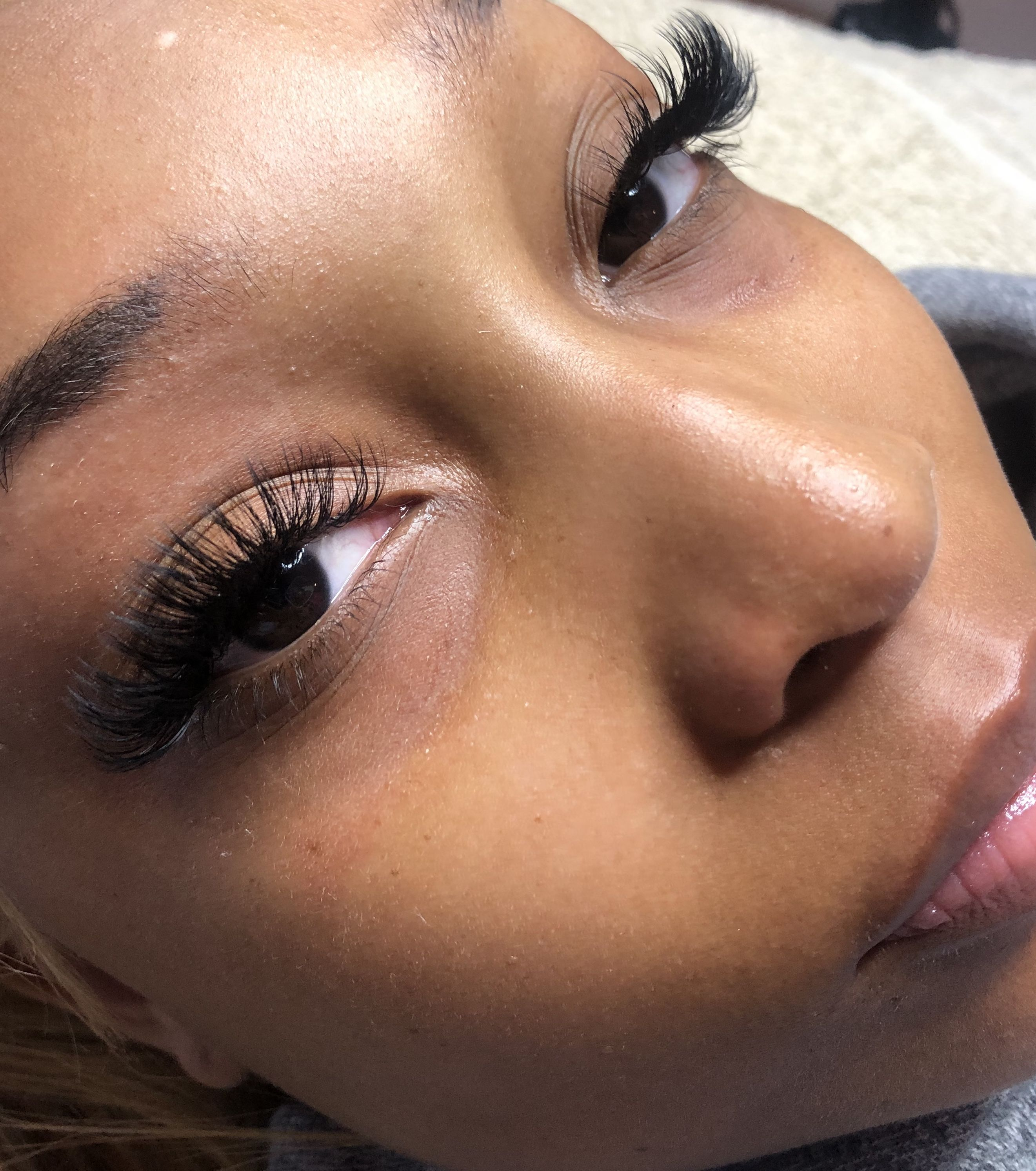 Volume lashes Volume lashes, Volume lash extensions