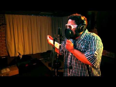 CULTNE - Jingle Black 2011 - Gerson King Combo - YouTube