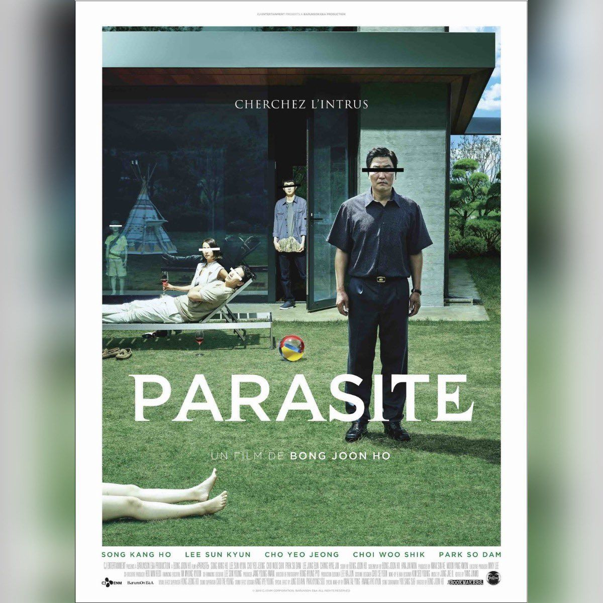 FULLWATCH! Parasite 2019 FULL. ONLINE. MOVIE. HD Free