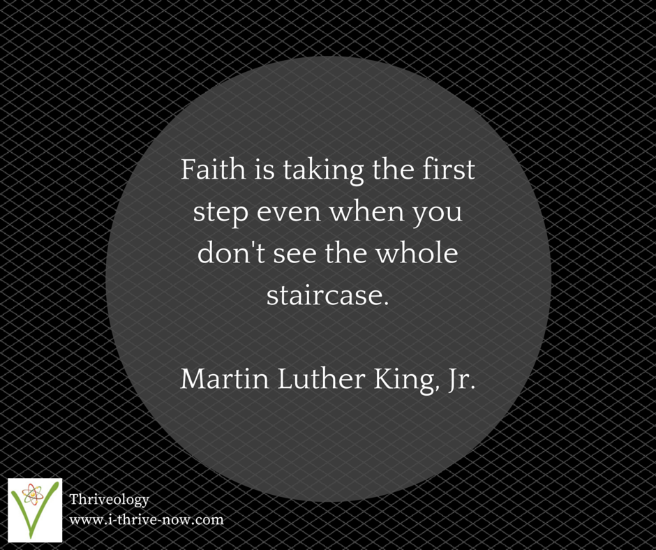 I am very happy to see his legacy live on. I know I have drawn strength and motivation from this quote A LOT.  What is one of your favorite MLK Jr quotes?