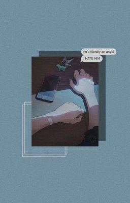 Broken [END]