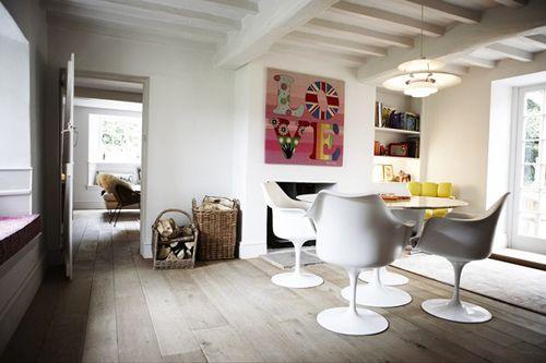 Continente y contenido home design pinterest - Continente y contenido ...