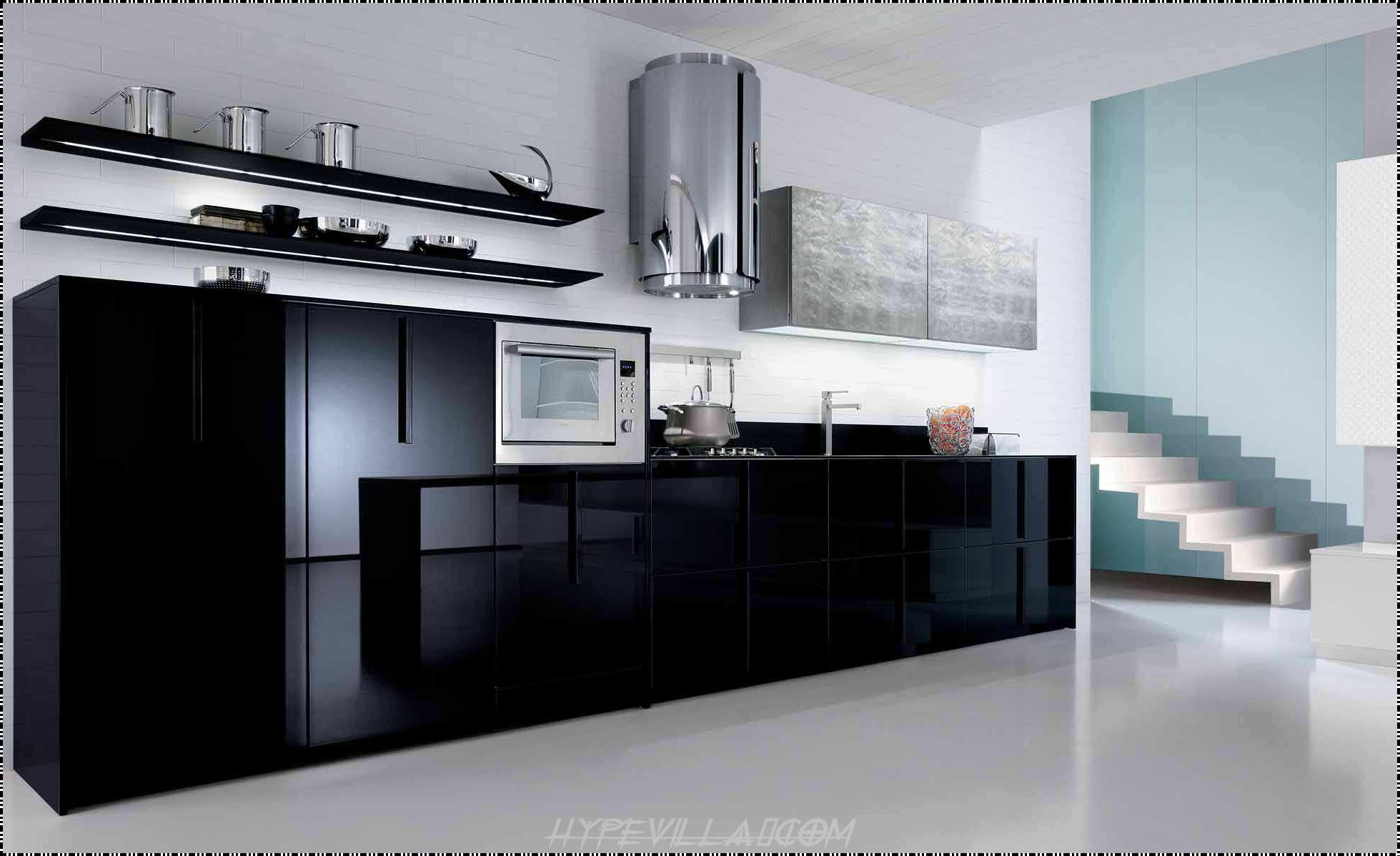 Modern Interior Design Jobs Ainove Com