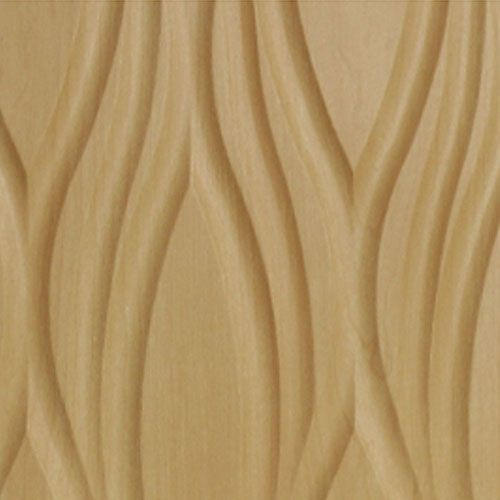 GoGo Wall Panels - Wall Paneling | 3D Wall Panels | Decorative Wall ...