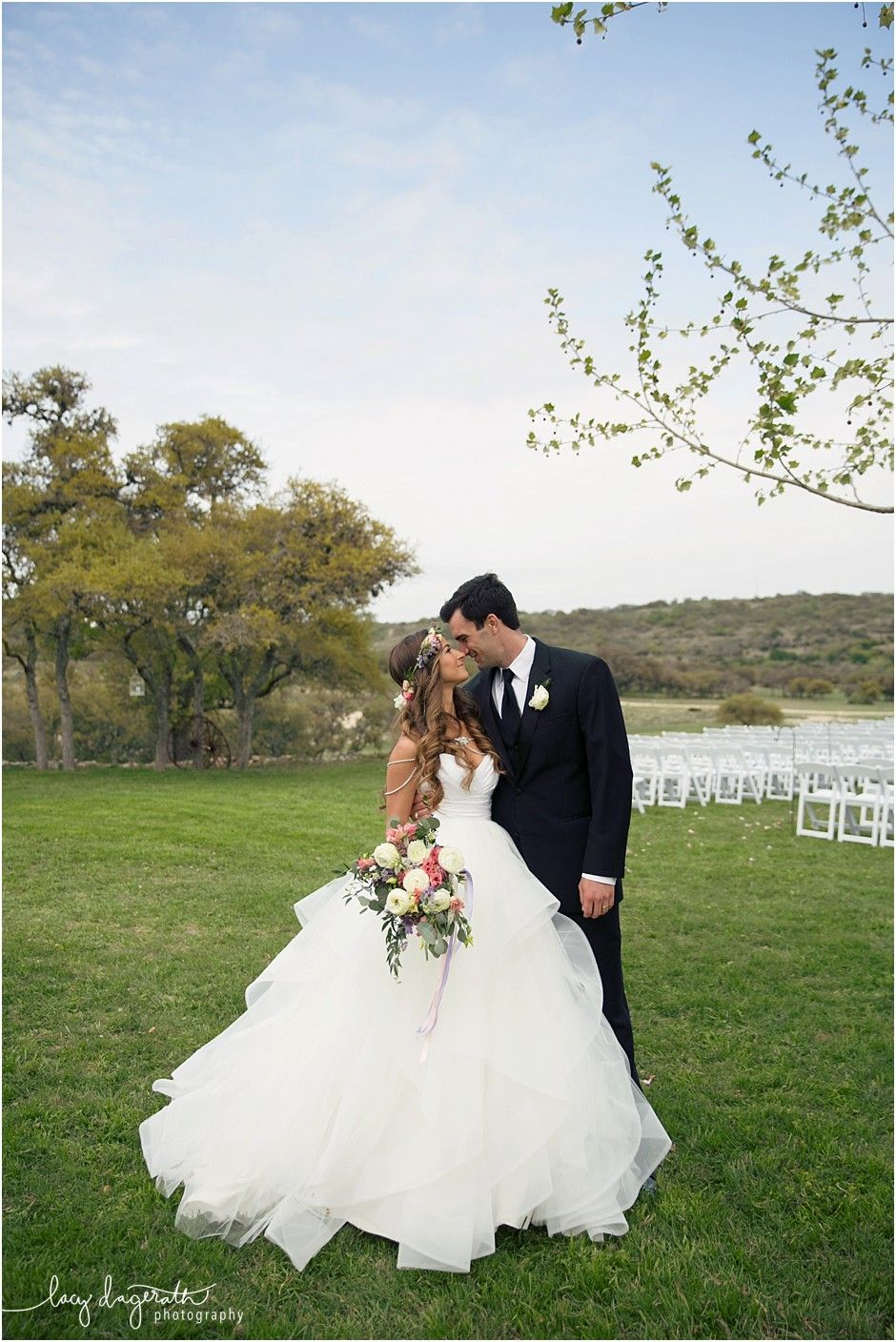 affordable wedding photographers in los angeles%0A Explore Australia Map